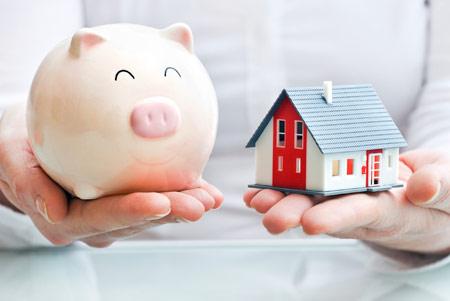 Mutuo Bancario: Definizione, Tassi e Calcolo della Rata